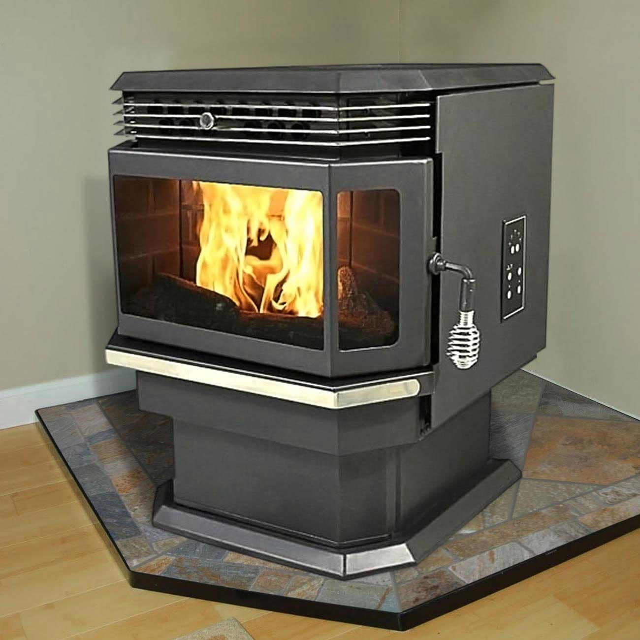 pellet stove in Columbia, MD