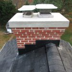 chimney sweep in Columbia, MD