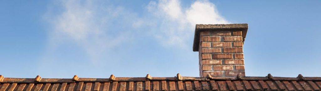 Do Chimney Cleaning Logs Work All Pro Chimney Service