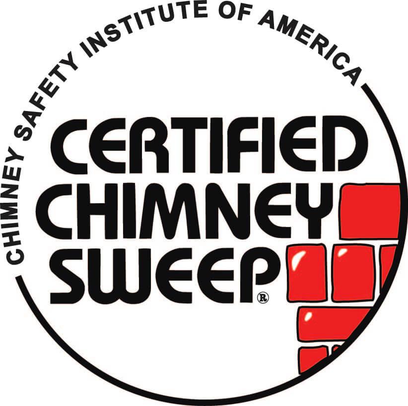 professional chimney sweep