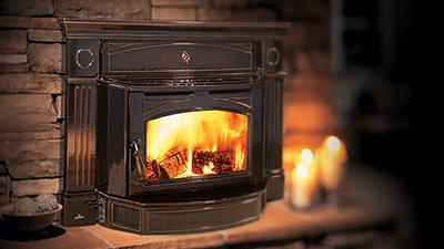 Ultimate Guide To Regency Wood Fireplace Inserts All Pro Chimney