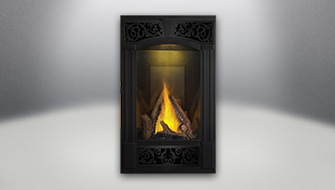 Napoleon Vittoria Gas Fireplace