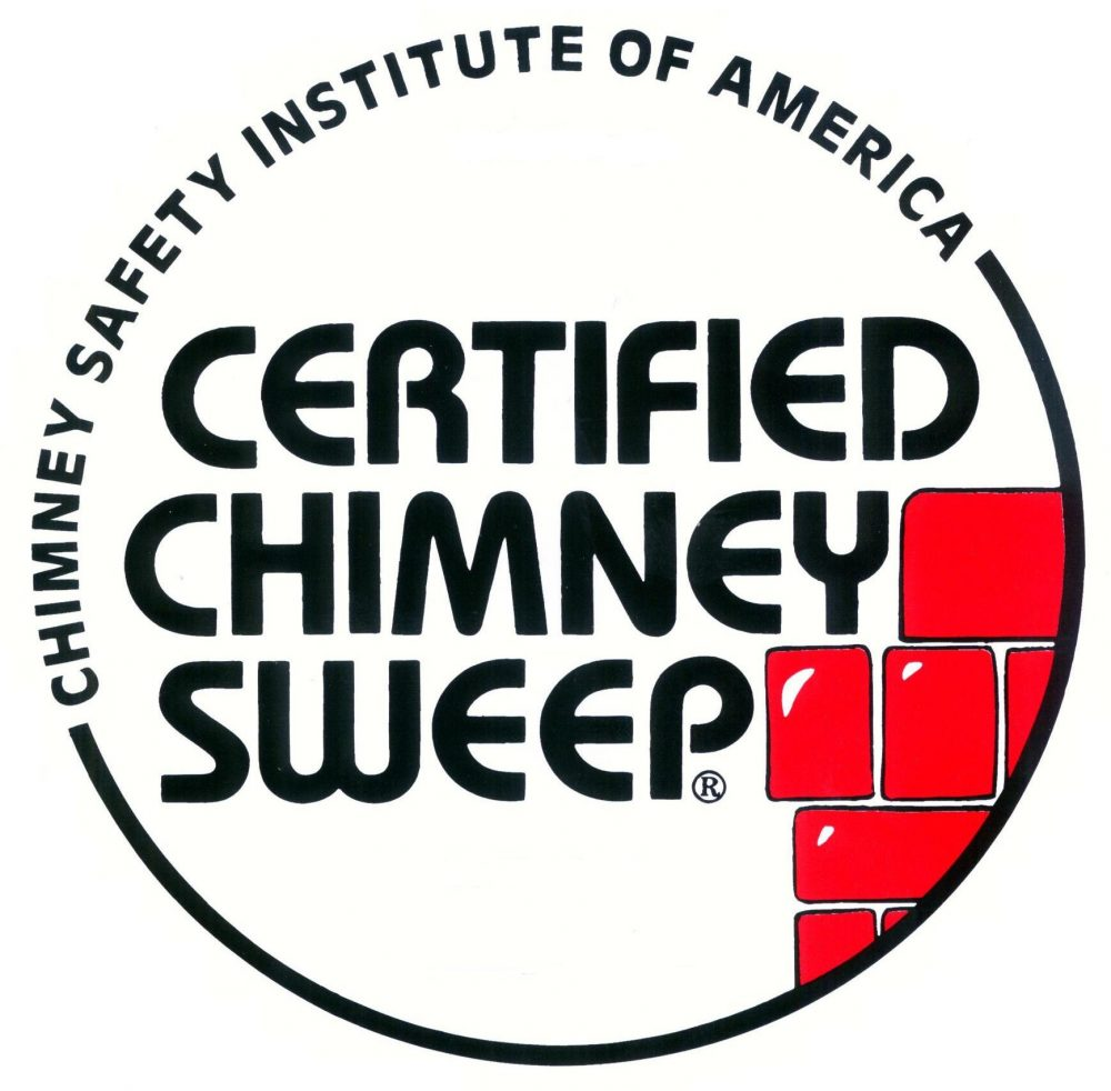 CSIA Chimney Certification